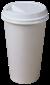 coffeecupo