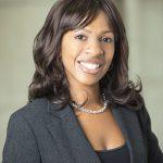 Attorney Rwanda Campbell provides pro bono service and helps Estella rebuild her life.