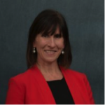 LORI FAETH, DIRECTOR OF GOVERNMENT RELATIONS, LAND TRUST ALLIANCE, VICE CHAIR
